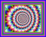 Fleur d`Illusion