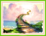 Le Chemin de la Guérison